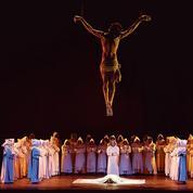 Œuvre maudite ou fantasme, La Force du Destin de Verdi s'invite à la Bastille
