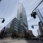 Les entreprises moyennes, nouvelles cibles de Goldman Sachs