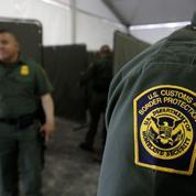 Les photos de plus de 100.000 voyageurs passés par la douane américaine ont été piratées