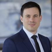 Sébastien Chauffaut: «Nous recrutons déjà mon successeur!»