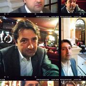 Un dernier verre avec Bruno Mantovani