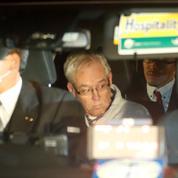 Nissan: Hiroto Saikawa mis en cause par Greg Kelly, un ex-dirigeant du constructeur japonais