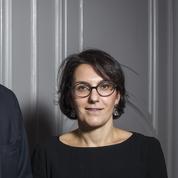 Les Françaises ne sont (vraiment) pas des entrepreneures comme les autres