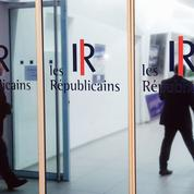 Présidence de LR: les candidats potentiels s'observent