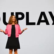 E3 2019: Ubisoft annonce son offre d'abonnement de jeux vidéo, Uplay +