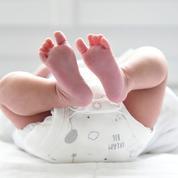 Des parents veulent forcer l'État à dévoiler quelles marques vendent des «couches toxiques»