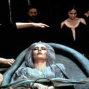 Denis Villeneuve prépare Dune: the Sisterhood, une série spin-off qui complétera le film