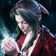 E3 2019: Final Fantasy VII, le retour d'un phénomène du jeu vidéo