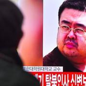Corée du Nord: le demi-frère de Kim Jong-un soupçonné d'avoir travaillé pour la CIA
