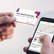 Sodexo et Klaxit créent un «ticket resto» de la mobilité