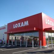 Matériel de BTP: Loxam lance une acquisition à un milliard d'euros