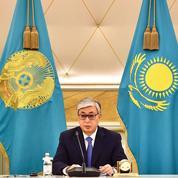 Au Kazakhstan, une transition politique délicate pour les investisseurs