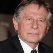 Roman Polanski boudé aux États-Unis