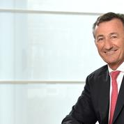 Avec Medidata, Dassault Systèmes réalise la plus grosse acquisition de son histoire