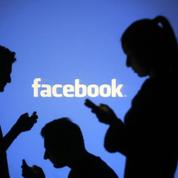 Facebook veut vous payer pour surveiller votre smartphone