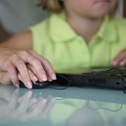 Plus de la moitié de la population mondiale a désormais accès à Internet