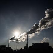 L'objectif de «neutralité carbone», une ambition ambiguë