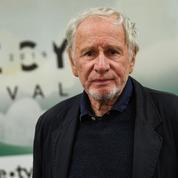 Jean-François Laguionie, orfèvre du cinéma d'animation, honoré au Festival d'Annecy