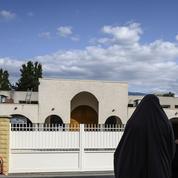Échirolles: condamnée à fermer, une école musulmane livre un bras de fer avec les autorités