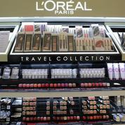 L'Oréal Paris est la marque française la plus puissante