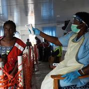 L'épidémie d'Ebola gagne l'Ouganda