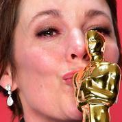 Les Oscars bousculent leur calendrier pour les Jeux olympiques et le Super Bowl