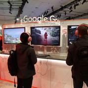 E3 2019: le Figaro a essayé Stadia, le service de streaming de jeux vidéo de Google