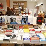 Le Pari des libraires: comment devenir libraire d'un jour