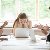 Les patrons s'engagent pour lutter contre le sexisme en entreprise