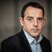 Jérôme Fourquet: Où en est l'opinion publique sur la PMA?