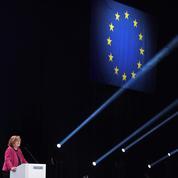 Nathalie Loiseau renonce à la présidence des libéraux européens à Strasbourg