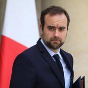 Municipales 2020: Lecornu assure que sa loi sur le statut de l'élu n'est «pas un outil de campagne»