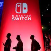 E3 2019: Nintendo vise les 3 millions de Switch vendues en France d'ici Noël