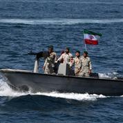 «À Washington comme à Téhéran, certains ont intérêt à l'escalade»