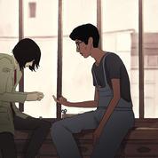 Au Festival d'Annecy, l'animation française s'émancipe