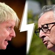 Brexit: le Royaume-Uni peut-il vraiment sortir de l'UE sans payer la «facture»?