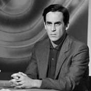 Thierry Ardisson: «Quand la télévision française disparaît»