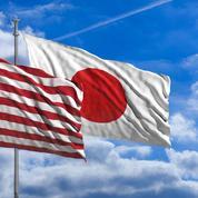 Éric Zemmour: «Pourquoi les élites européennes dénoncent les modèles américain et japonais»