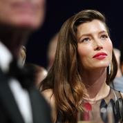 L'actrice Jessica Biel crée la polémique en militant contre les vaccins obligatoires