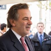 À Paris, l'opposition pointe du doigt la mauvaise coordination des chantiers