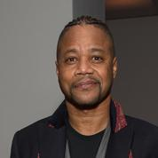 L'acteur Cuba Gooding Jr inculpé pour agression sexuelle à New York