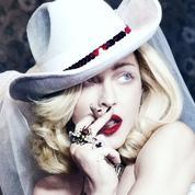 Madame X de Madonna: les bons sentiments ne font pas un bon album