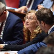 PMA: les trois pistes du gouvernement pour réformer le droit de la filiation