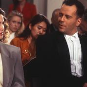 Le film à voir ce soir: Hudson Hawk, gentleman et cambrioleur