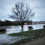 Inondations dans le Sud-Ouest: à quoi sert l'état de catastrophe naturelle?