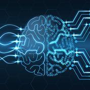 La France a une carte à jouer dans l'IA embarquée