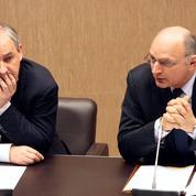 La Commission de déontologie de la fonction publique, une instance longtemps méconnue, au passé récent agité…