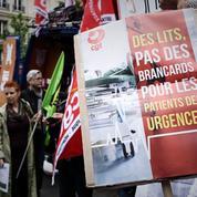 Nicolas Bouzou: «Grève des urgences, ne pas se tromper sur le diagnostic!»