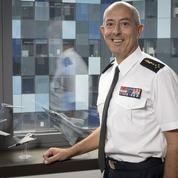 Général Lavigne: «Le Système de combat aérien du futur sonnera l'heure du combat collaboratif»