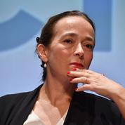 France Télévisions: Delphine Ernotte pourrait voir son mandat prolongé